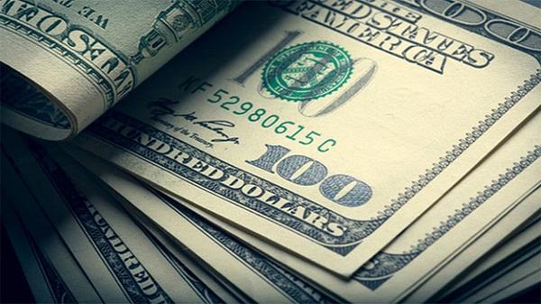 Dollar-