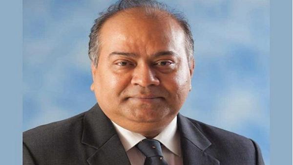 bsec-chairman-
