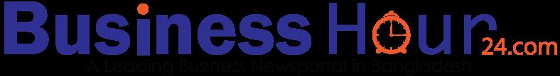 businesshour24.com