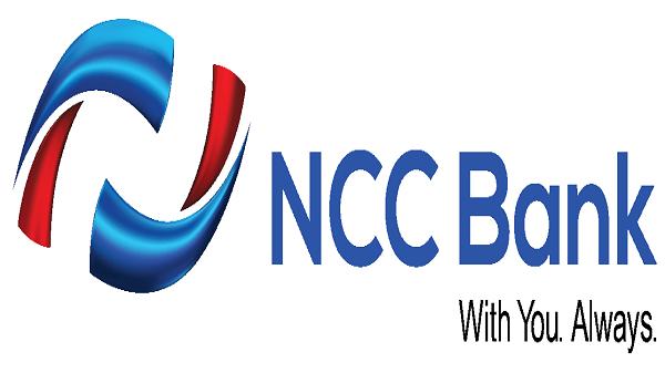 ncc-bank