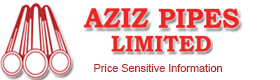 Aziz-Pipes-psi1-businesshour24