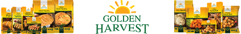 Golden-Harvest-Add-businesshour24