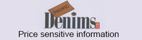 pacific_denims-businesshour24