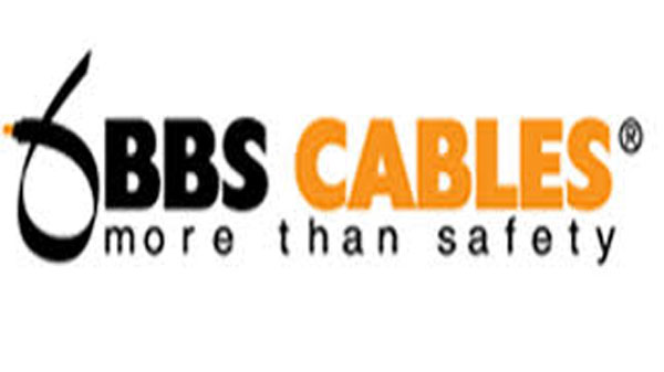 BBS-Cables