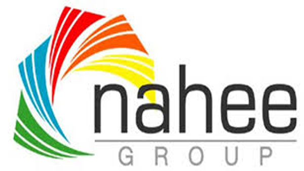 Nahee