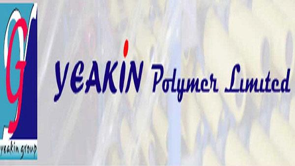 yeakin-polymer-businesshour24