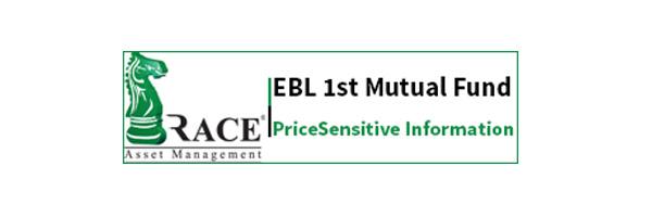 Ebl-businesshour24