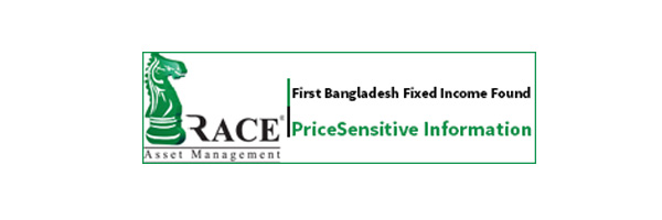 first-bangladesh-businesshour24