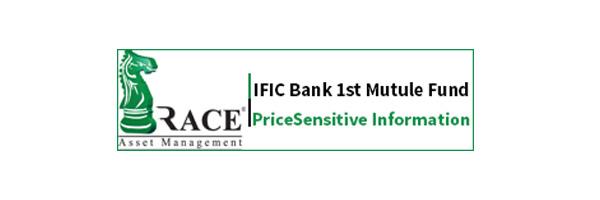 ific-bank-businesshhour24
