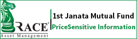 race-1st-Janata-psi-businesshour24