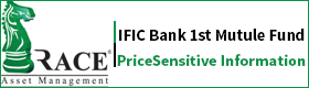 race-IFIC-Bank-psi-businesshour24