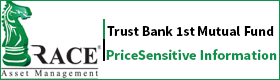 race-Trust-Bank-psi-businesshour24