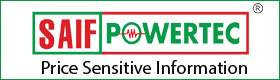 saife-powertech-psi-logo-businesshour24