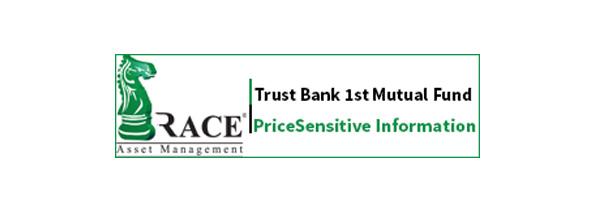 trust-bank-businesshour24
