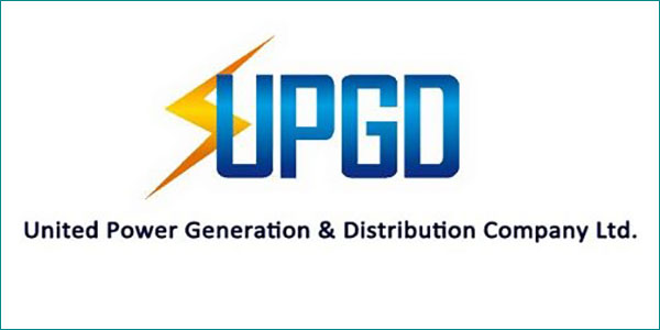 United-Power-Generation-businesshour24