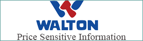 Walton-hitech-psi-businesshour24
