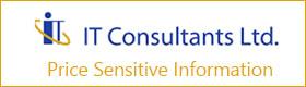it-consultent-psi-businesshour24