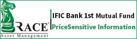 race-IFIC-Bank-psi-businesshour24-1