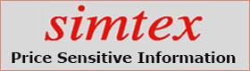 simtex-businesshour24