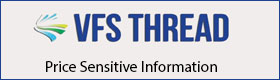 vfs-threed-psi-businesshour24