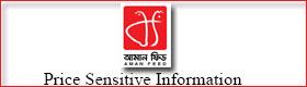 Aman-Feed-PSI-businesshour