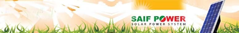 sife_powerteck-add-businesshour24