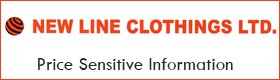 New-Line-Clothings-Limited-psi-businesshour24