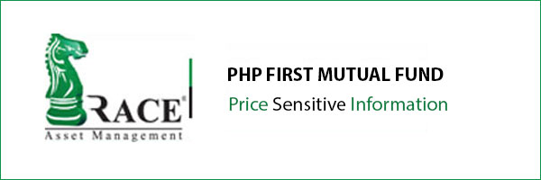 PHP-FIRST-MUTUAL-FUND-businesshour24