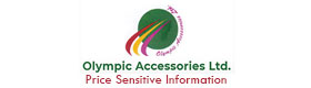 olympic-accessories-psi-businesshour24