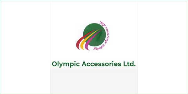 olympic-accessories