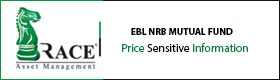 race-EBL-NRB-MUTUAL-FUND-psi-businesshour24