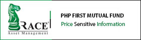 race-PHP-FIRST-MUTUAL-FUND-psi-businesshour24