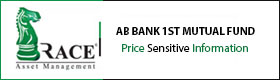 race-ab-bank-1st-mutual-fund-psi-busiesshour24