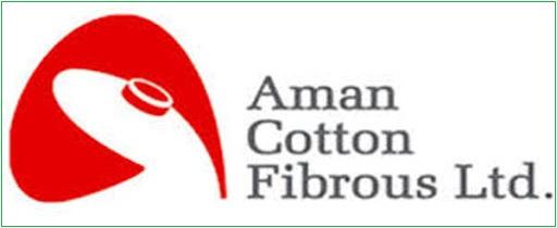 Aman-Cotton-Fibrous