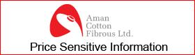 aman_cotton_febrious_psi_businesshour24