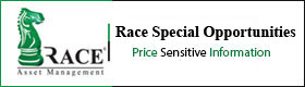 race-special-opportunities_unit_businesshour24