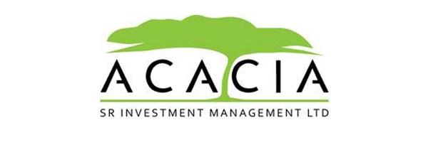 ACACIA-srim-sme-businesshour