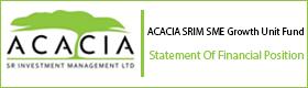 acacia-srim-growth-businesshour24