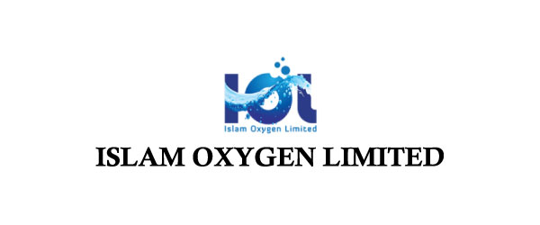 Islam-oxygen-limited