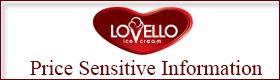 Lovello-ice-psi