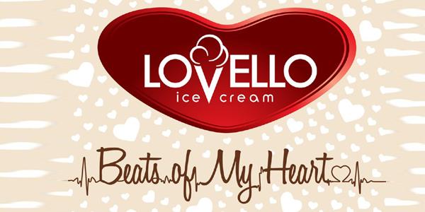 lovello